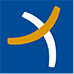 PL Sports Logo